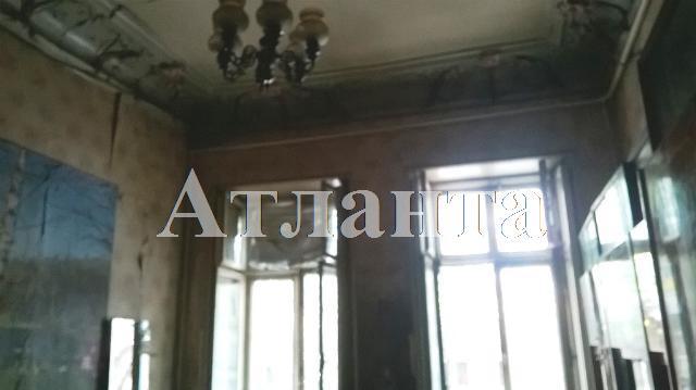 Продается 1-комнатная квартира на ул. Ришельевская — 25 000 у.е. (фото №2)