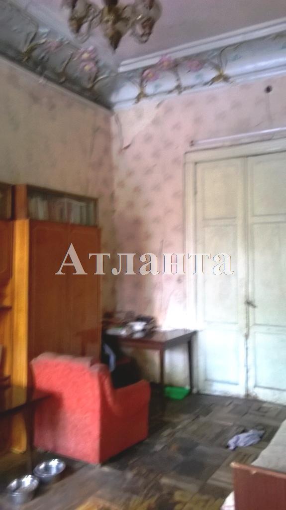 Продается 1-комнатная квартира на ул. Ришельевская — 25 000 у.е. (фото №3)