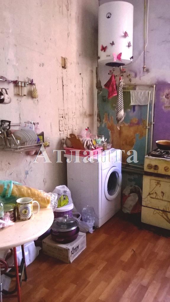 Продается 1-комнатная квартира на ул. Ришельевская — 25 000 у.е. (фото №4)