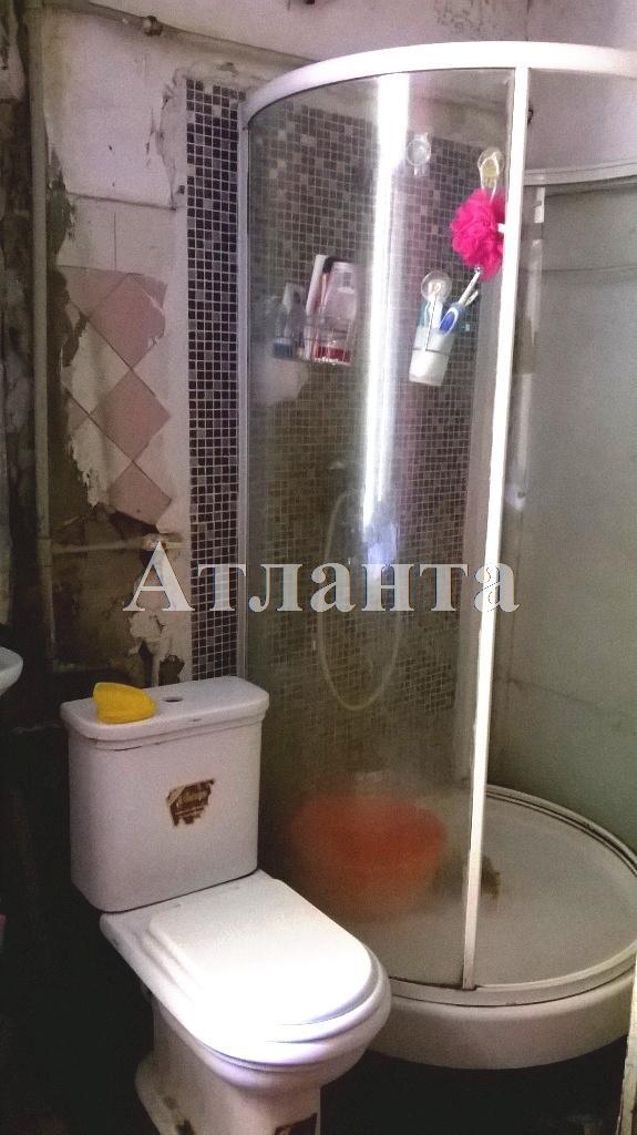 Продается 1-комнатная квартира на ул. Ришельевская — 25 000 у.е. (фото №5)