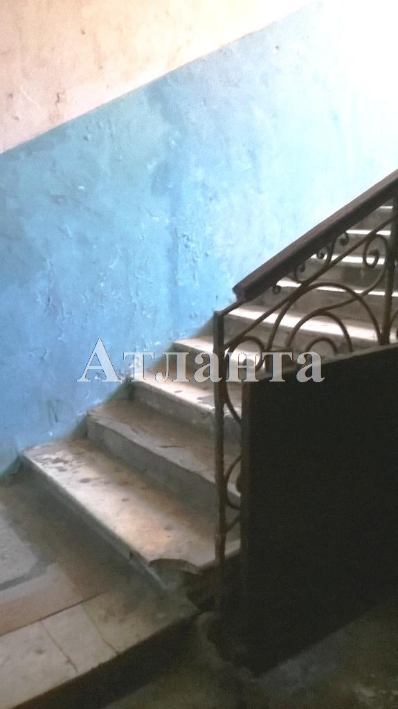 Продается 1-комнатная квартира на ул. Ришельевская — 25 000 у.е. (фото №6)