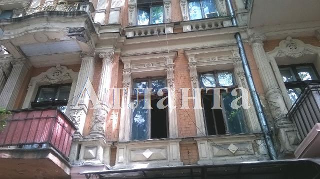 Продается 1-комнатная квартира на ул. Ришельевская — 25 000 у.е. (фото №7)