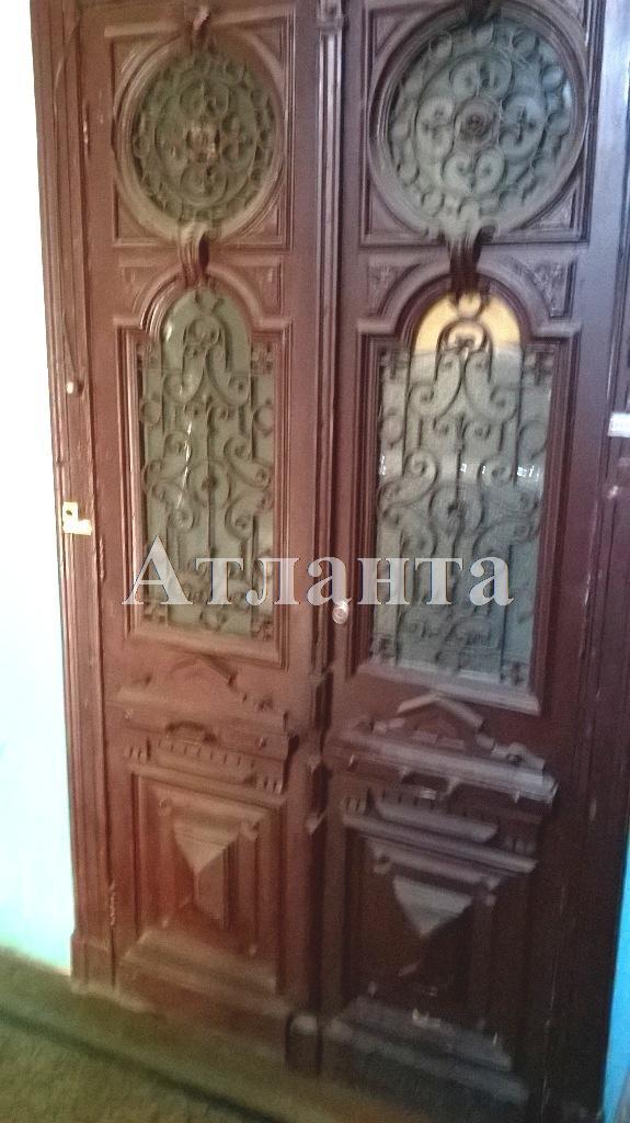 Продается 1-комнатная квартира на ул. Ришельевская — 25 000 у.е. (фото №8)