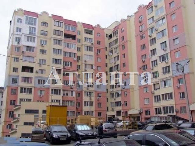 Продается 2-комнатная квартира в новострое на ул. Дидрихсона — 60 000 у.е.
