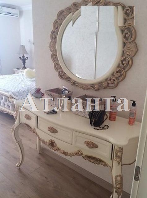 Продается 2-комнатная квартира в новострое на ул. Маршала Говорова — 125 000 у.е. (фото №2)