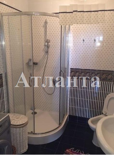 Продается 2-комнатная квартира в новострое на ул. Маршала Говорова — 125 000 у.е. (фото №4)