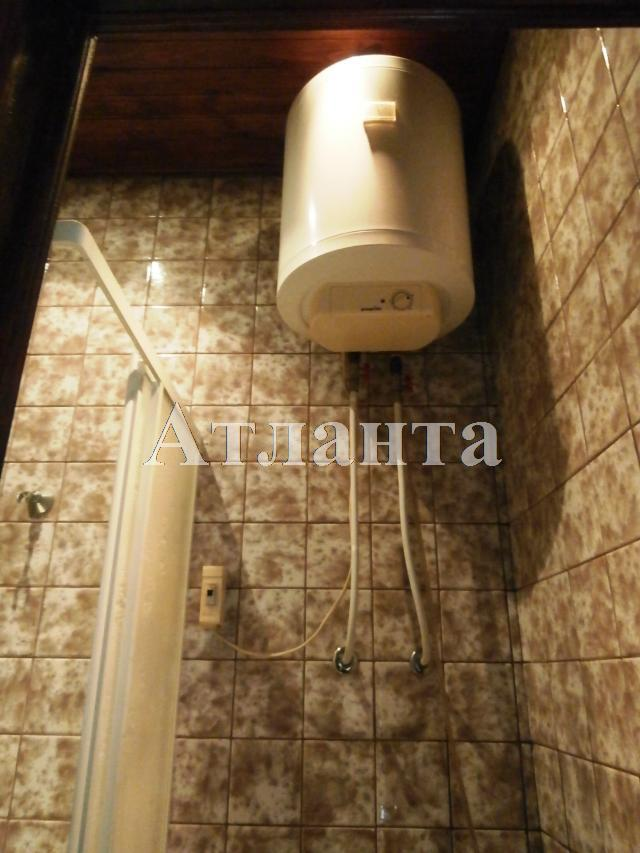 Продается 2-комнатная квартира на ул. Матросский Спуск — 35 000 у.е. (фото №2)