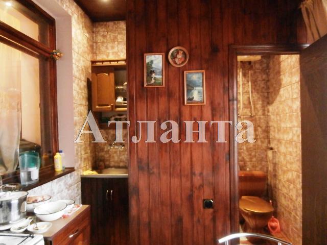 Продается 2-комнатная квартира на ул. Матросский Спуск — 35 000 у.е. (фото №3)
