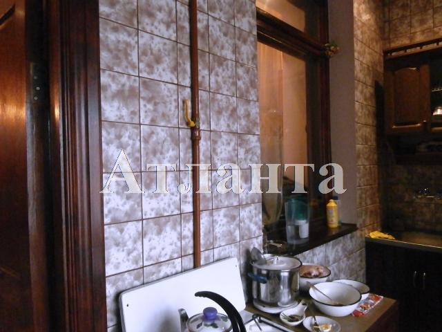 Продается 2-комнатная квартира на ул. Матросский Спуск — 35 000 у.е. (фото №4)