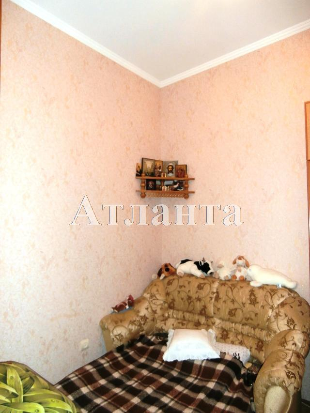 Продается 2-комнатная квартира на ул. Матросский Спуск — 35 000 у.е. (фото №5)