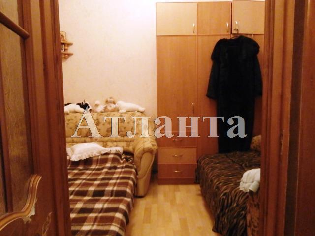 Продается 2-комнатная квартира на ул. Матросский Спуск — 35 000 у.е. (фото №6)