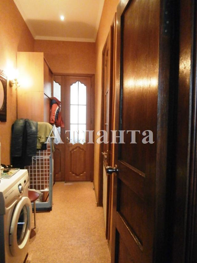 Продается 2-комнатная квартира на ул. Матросский Спуск — 35 000 у.е. (фото №7)