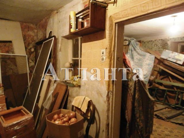 Продается 2-комнатная квартира на ул. Матросский Спуск — 35 000 у.е. (фото №9)