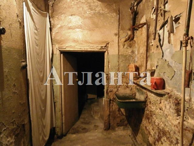 Продается 2-комнатная квартира на ул. Матросский Спуск — 35 000 у.е. (фото №10)