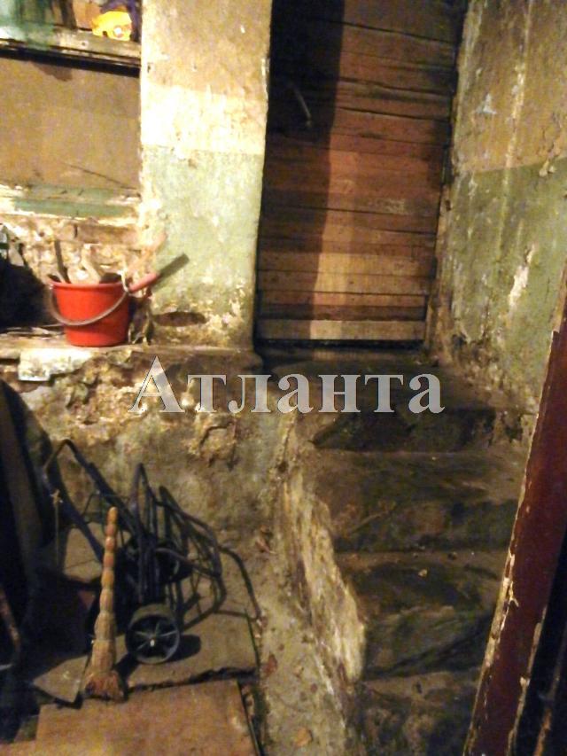 Продается 2-комнатная квартира на ул. Матросский Спуск — 35 000 у.е. (фото №11)
