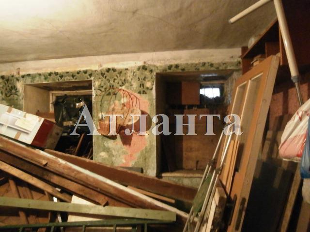 Продается 2-комнатная квартира на ул. Матросский Спуск — 35 000 у.е. (фото №12)