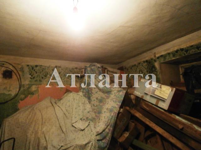 Продается 2-комнатная квартира на ул. Матросский Спуск — 35 000 у.е. (фото №13)