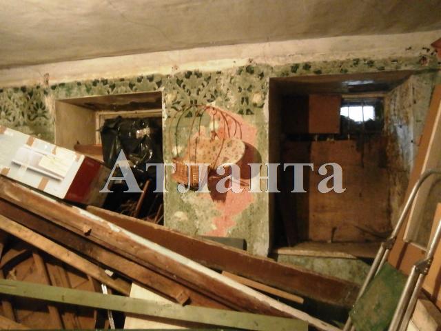Продается 2-комнатная квартира на ул. Матросский Спуск — 35 000 у.е. (фото №14)