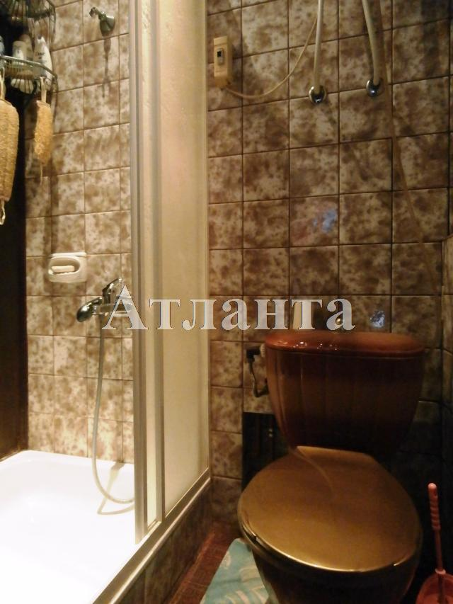 Продается 2-комнатная квартира на ул. Матросский Спуск — 35 000 у.е. (фото №15)