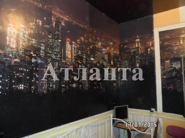 Продается 2-комнатная квартира на ул. Большая Арнаутская — 43 000 у.е. (фото №6)