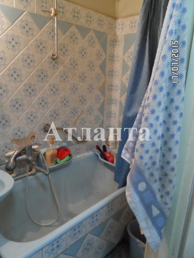 Продается 2-комнатная квартира на ул. Большая Арнаутская — 43 000 у.е. (фото №9)
