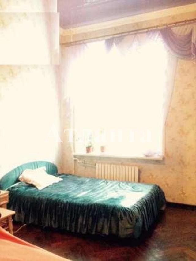 Продается 1-комнатная квартира на ул. Тираспольская — 17 000 у.е.