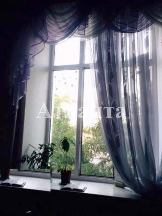 Продается 1-комнатная квартира на ул. Тираспольская — 17 000 у.е. (фото №2)