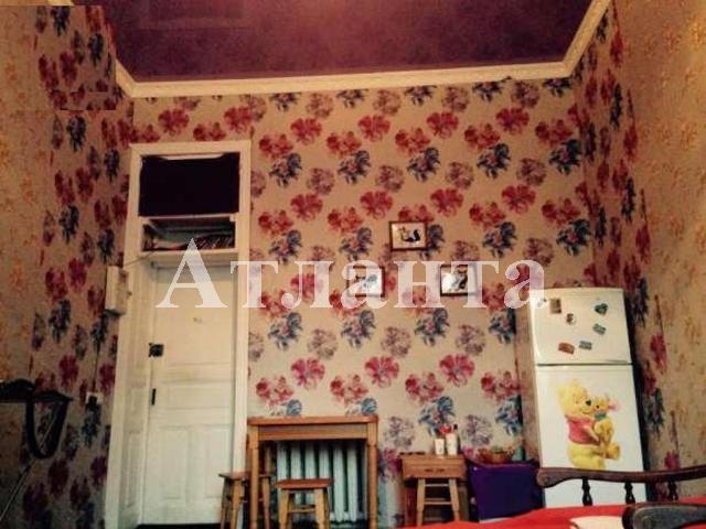 Продается 1-комнатная квартира на ул. Тираспольская — 17 000 у.е. (фото №3)