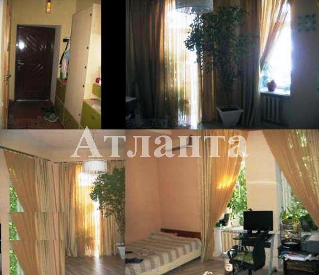 Продается 6-комнатная квартира на ул. Спиридоновская — 180 000 у.е. (фото №2)