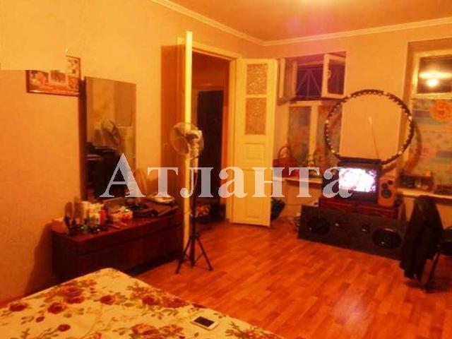 Продается 1-комнатная квартира на ул. Александровский Пр. — 26 000 у.е.