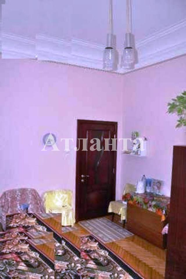 Продается 1-комнатная квартира на ул. Садовая — 17 000 у.е. (фото №2)