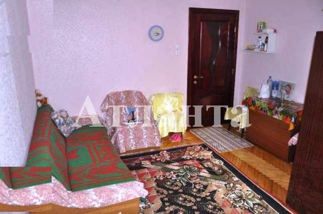 Продается 1-комнатная квартира на ул. Садовая — 17 000 у.е. (фото №3)