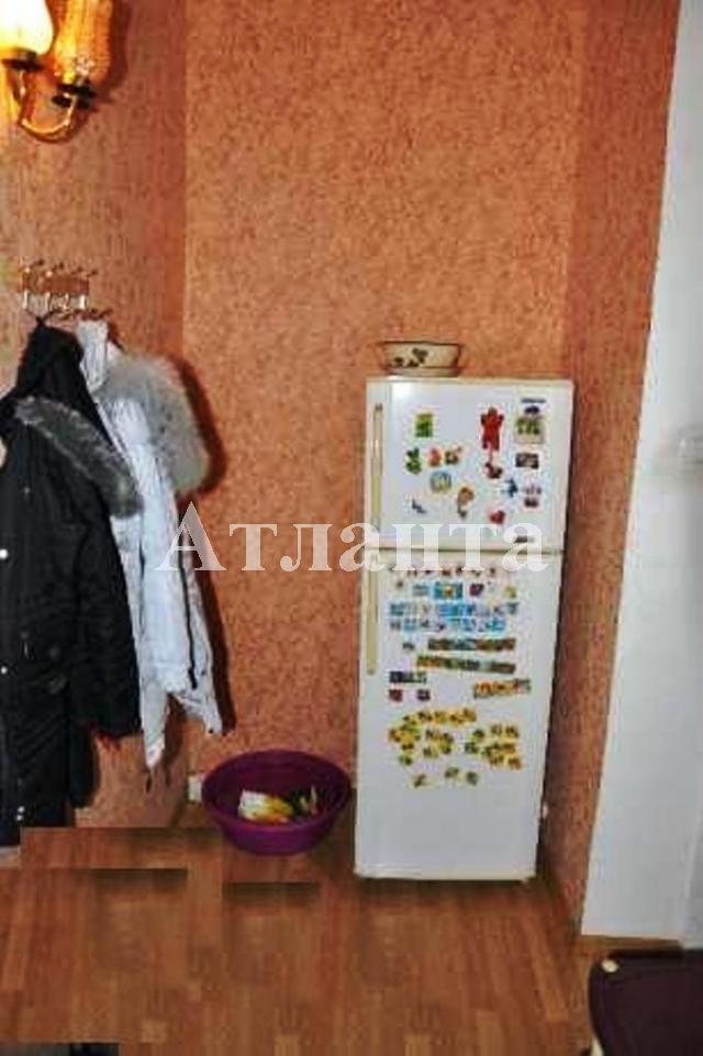Продается 1-комнатная квартира на ул. Садовая — 17 000 у.е. (фото №5)