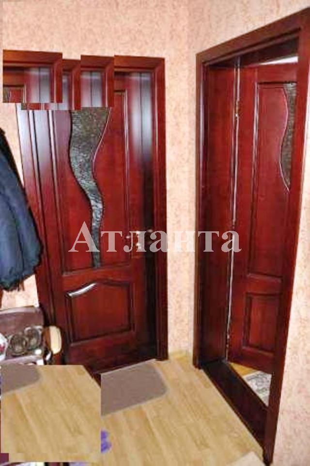 Продается 1-комнатная квартира на ул. Садовая — 17 000 у.е. (фото №6)