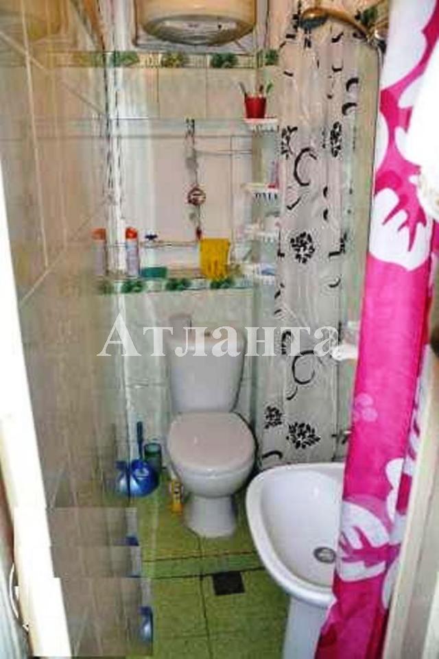 Продается 1-комнатная квартира на ул. Садовая — 17 000 у.е. (фото №7)
