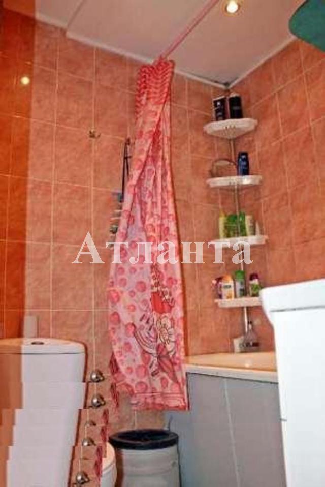 Продается 3-комнатная квартира на ул. Лазарева Адм. — 45 000 у.е. (фото №5)