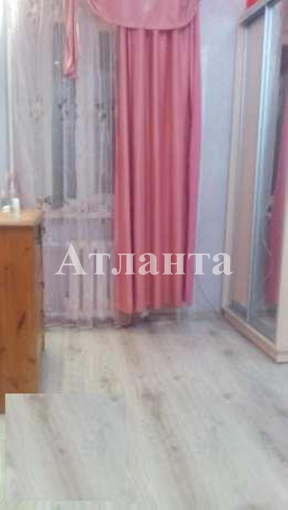 Продается 3-комнатная квартира на ул. Спиридоновская — 45 000 у.е.