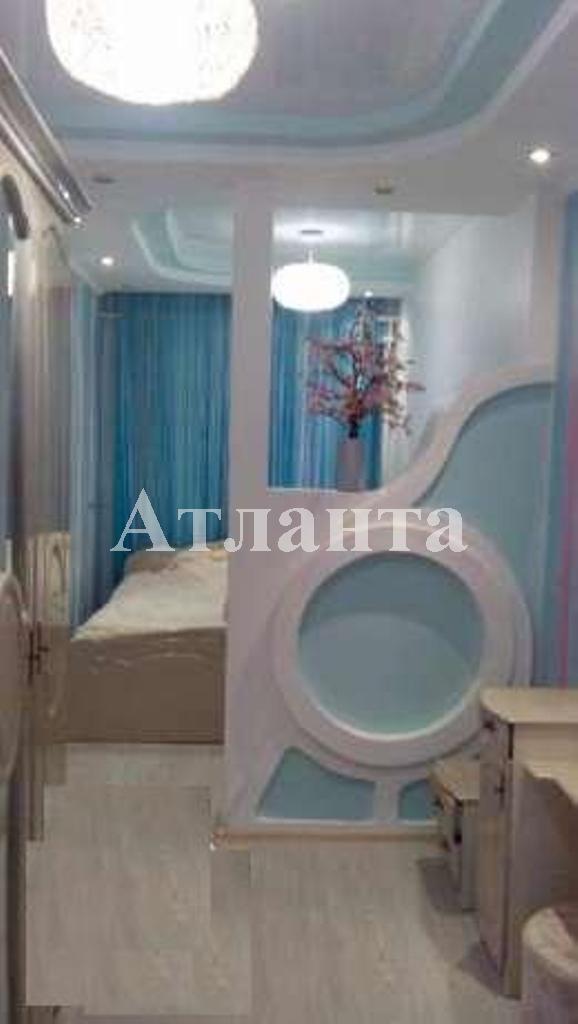 Продается 3-комнатная квартира на ул. Спиридоновская — 45 000 у.е. (фото №2)