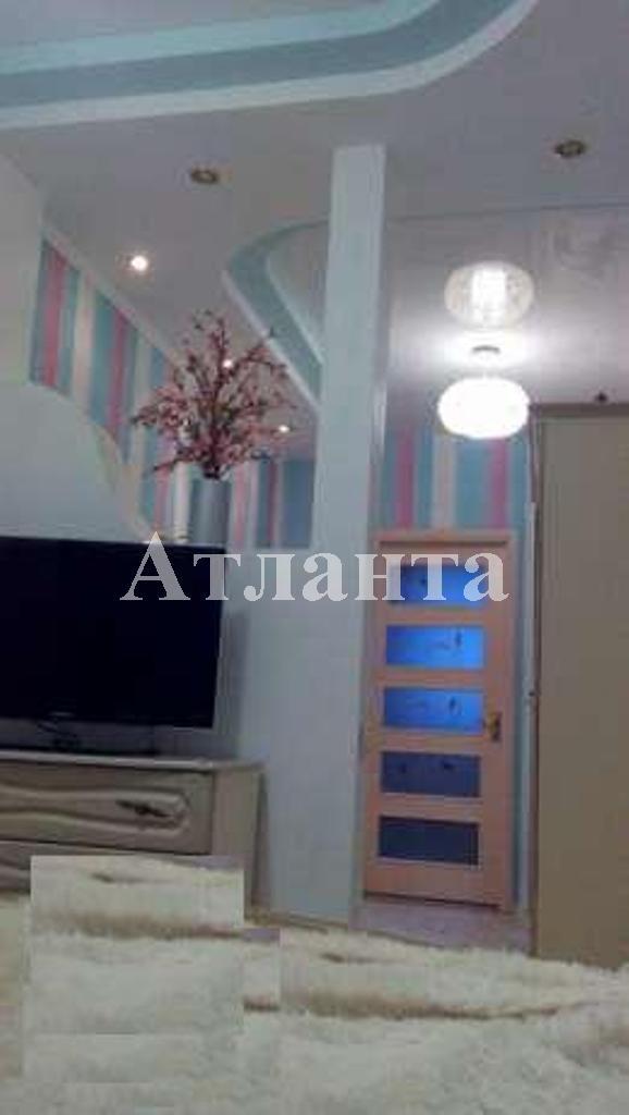 Продается 3-комнатная квартира на ул. Спиридоновская — 45 000 у.е. (фото №3)