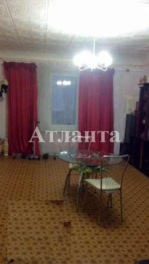 Продается 3-комнатная квартира на ул. Спиридоновская — 45 000 у.е. (фото №4)