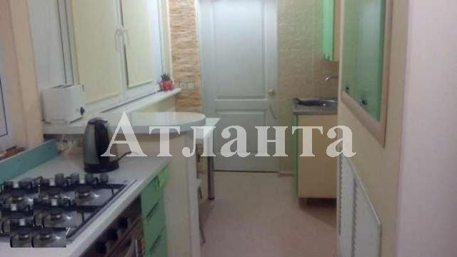 Продается 3-комнатная квартира на ул. Спиридоновская — 45 000 у.е. (фото №6)