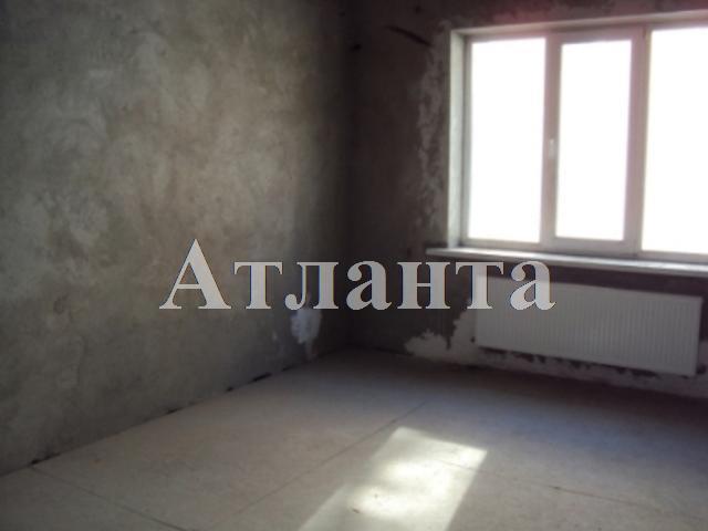 Продается Многоуровневая квартира в новострое на ул. Ришельевская — 65 000 у.е.