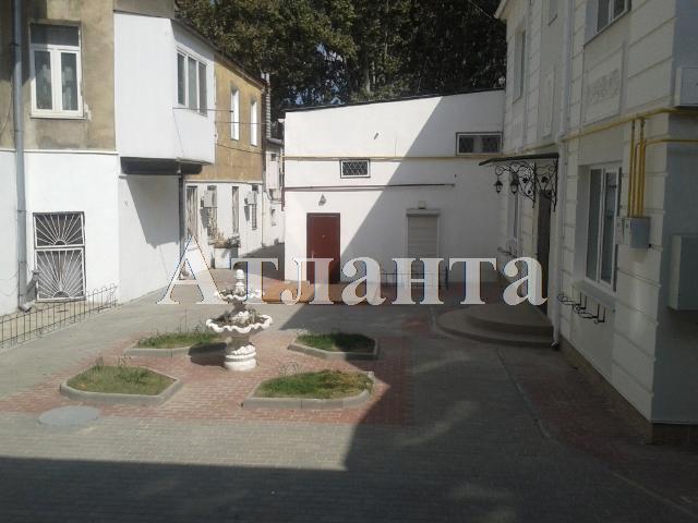 Продается Многоуровневая квартира в новострое на ул. Ришельевская — 65 000 у.е. (фото №3)