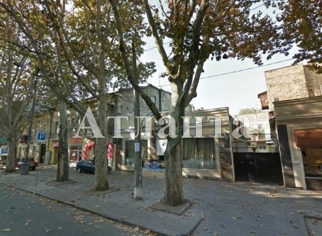 Продается Многоуровневая квартира в новострое на ул. Ришельевская — 65 000 у.е. (фото №6)
