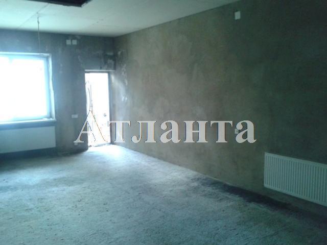 Продается Многоуровневая квартира в новострое на ул. Ришельевская — 75 000 у.е.