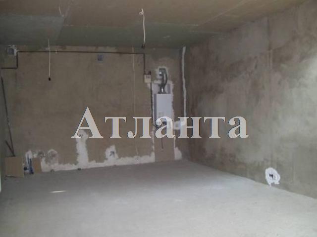 Продается Многоуровневая квартира в новострое на ул. Ришельевская — 75 000 у.е. (фото №2)