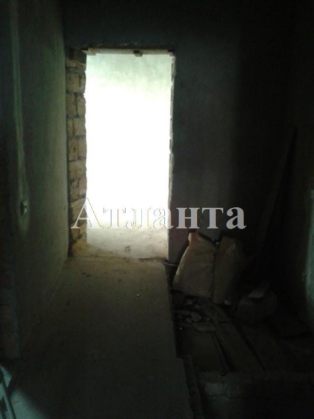 Продается Многоуровневая квартира в новострое на ул. Ришельевская — 75 000 у.е. (фото №3)