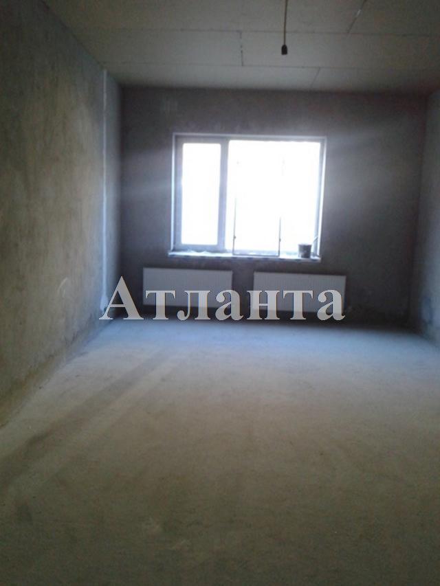 Продается Многоуровневая квартира в новострое на ул. Ришельевская — 75 000 у.е. (фото №4)