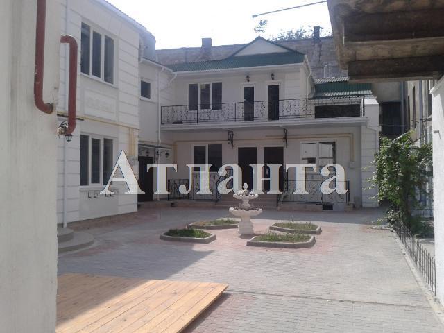 Продается Многоуровневая квартира в новострое на ул. Ришельевская — 75 000 у.е. (фото №6)