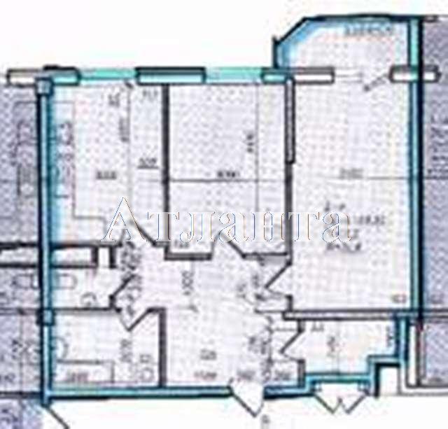 Продается 2-комнатная квартира в новострое на ул. Дюковская — 61 000 у.е.